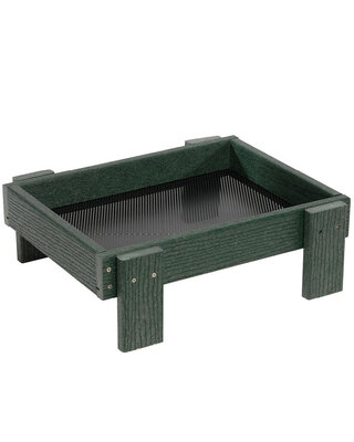 Woodlook™ Ground Tray