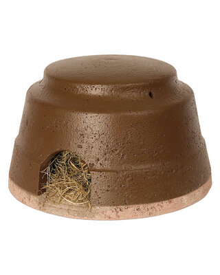 Hedgehog Dome